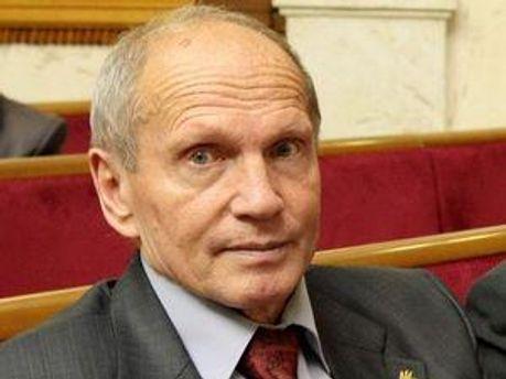 Ярослав Кендзьор