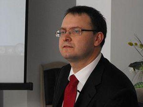 Олексій Михалевич