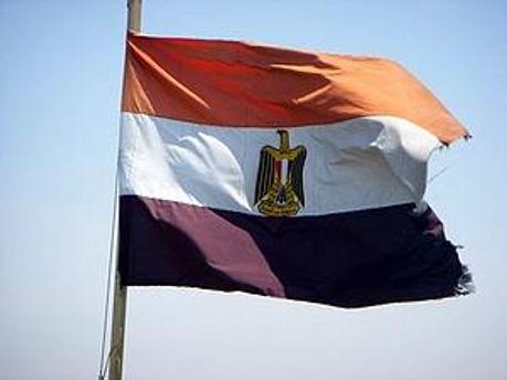 Єгипет відкликав посла через висловлювання Папи Римського