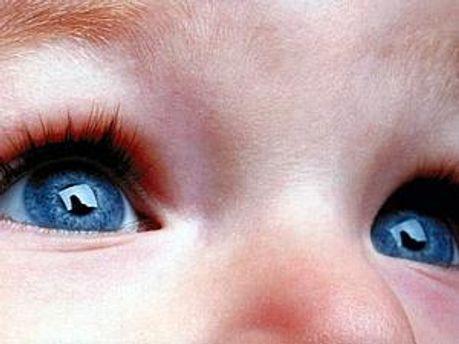 Допомогу при народженні зменшать