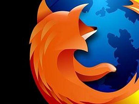 Firefox 4 з'явиться в кінці лютого після усунення критичних помилок