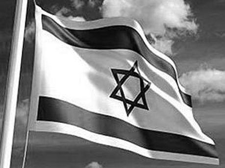ХАМАС оголосив перемир'я через нові ізраїльські загрози