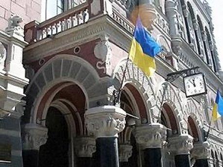 Янукович просить відновлювати довіру