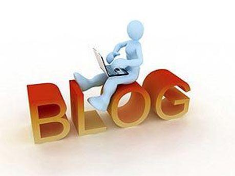 Блогери тепер мають вказувати на рекламні пости