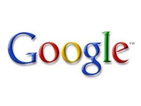 Кількість угод у Google потроїлась