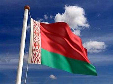 Білорусь пообіцяла адекватно відповісти на рішення Польщі