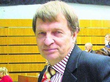 Климентьєв зник 11 серпня 2010 року