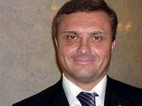 Сергій Львовчкін озвучив позицію Януковича по Бандері