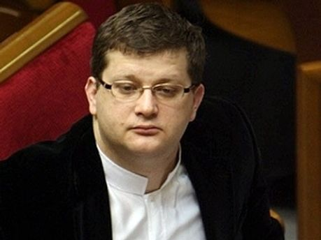 Ар'єв прокоментував ситуацію в Макіївці