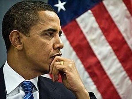 Молодь задоволена Обамою, старше покоління — ні