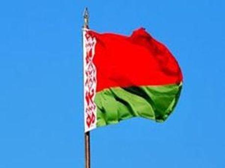У світі знову не люблять білоруських чиновників