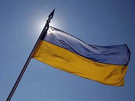 В Україні якість життя погіршилась