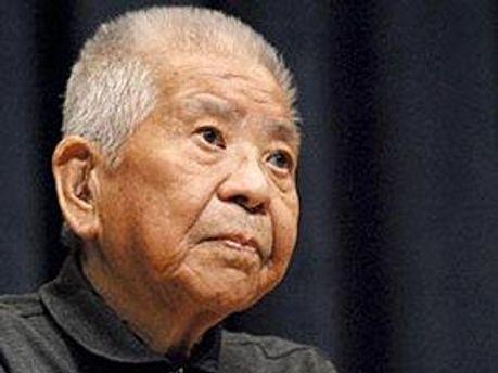 Японія вимагає вибачитись за Цутому Ямагуті