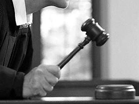 У суді підкреслили. що священик знав, на що йде