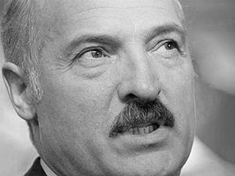 Лукашенко вчетверте Президент