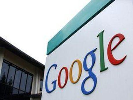 Google зменшуватиме пошуковий спам