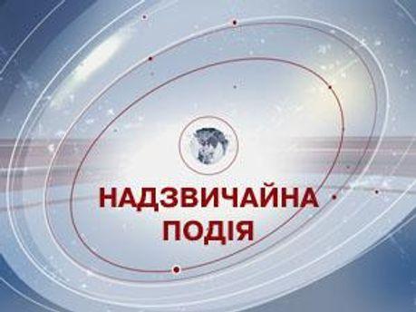 Теракт у Москві забрав життя щонайменше 31 особи