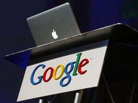 Google обігнав Apple за згадками у ЗМІ, але програв за згадуванням у Twitter і соціальних мережах