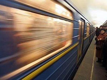 Тепер пенсіонери платитимуть за проїзд у київському метро