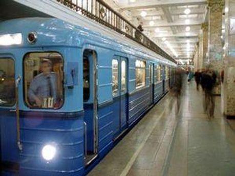 Пільговики й надалі користуватимуться метро безкоштовно