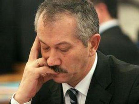 Екс-міністр фінансів шокований держборгом
