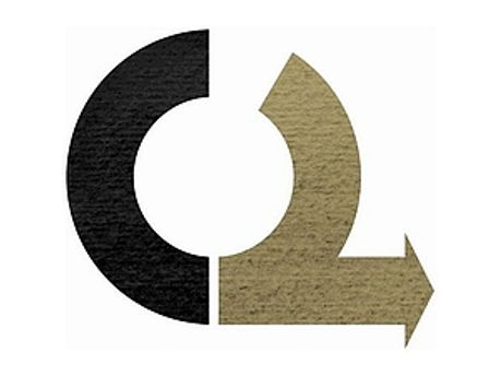 Логотип OpenLeaks