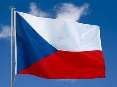 У Чехії загалом отримали політичний притулок 3500 людей