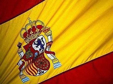 У Іспанії підвищили пенсійний вік