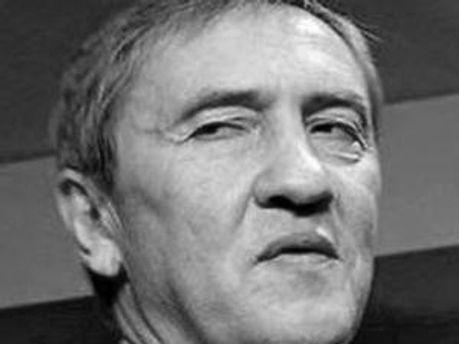 Черновецький винен у тому, що Київ не розвивався