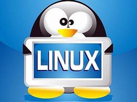 Linux запускає єдиний магазин додатків