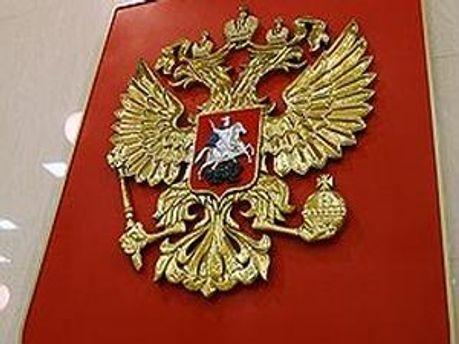 Російські силовики затримали терористів