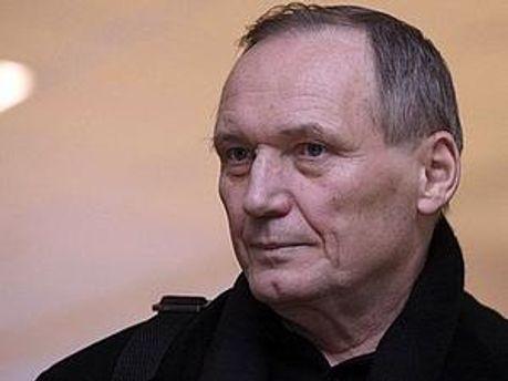 Некляєв перебуває під домашнім арештом