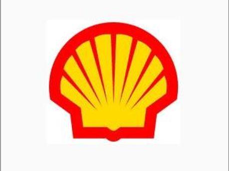 Shell видобуватиме газ у Чорному морі