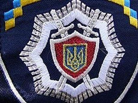 У міліція кажуть, що Стеценко — не журналіст