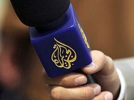В Єгипті арештували журналістів Al Jazeera