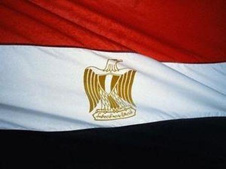 У Єгипті новий уряд