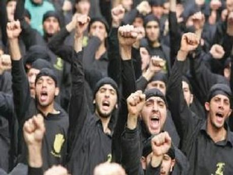 Ісламісти закликають до нових демонстрацій