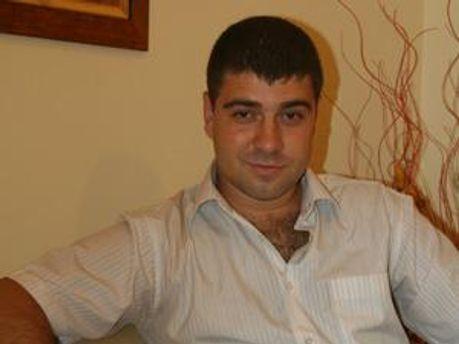Богдан Терзі, провідний трейдер компаній TeleTRADE