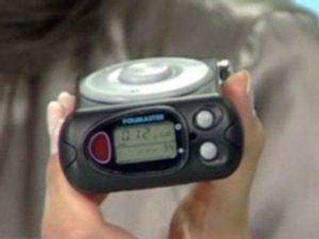 Операторы станции Терса заверили, что обеспечат всех дозиметрами