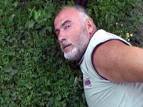 Пукача обвинили в умышленном убийстве