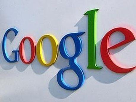 Google хоче купити