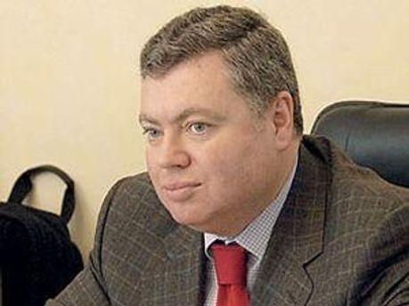 Євген Корнійчук