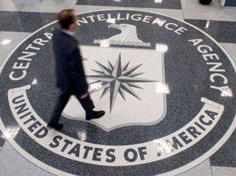 Співробітники ЦРУ проводять власну операцію проти Каддафі