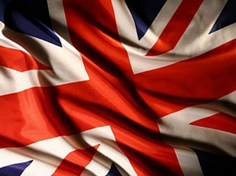 В Великобритании обнародовали секретные материалы