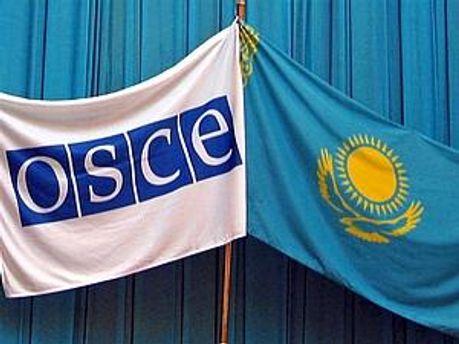 Международные наблюдатели недовольны казахстанскими выборами