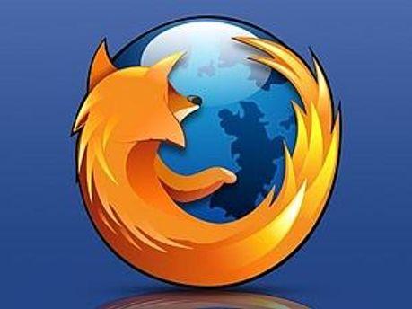 Новий Firefox матиме інший інтерфейс та інтеграцію з соцмережами