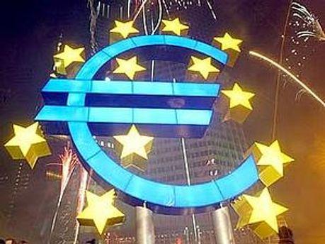 Евро приятно удивило экспертов