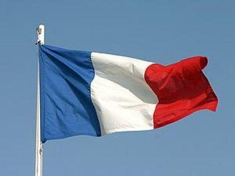 Операцію фінансуватиме Франція