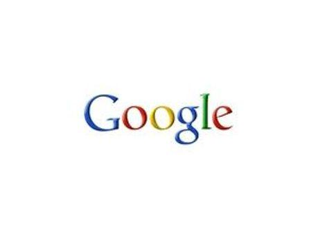 Google хоче впевненіше почуватись у судах