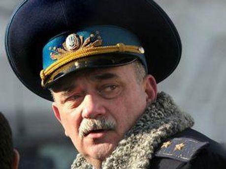 Сергій Онищенко